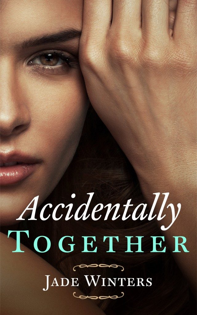 Accidentally Together