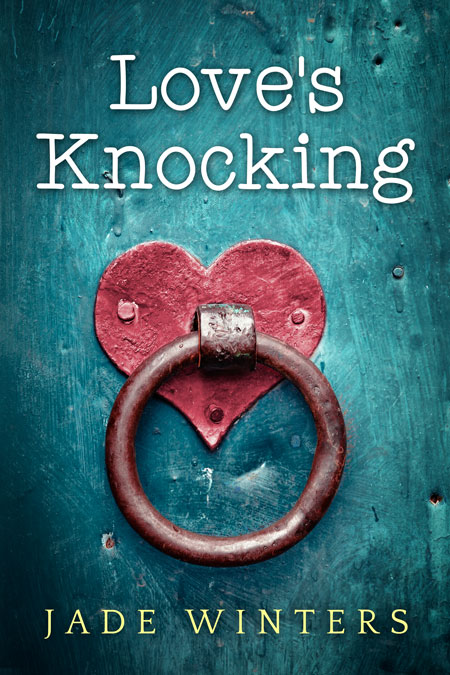 Love's Knocking