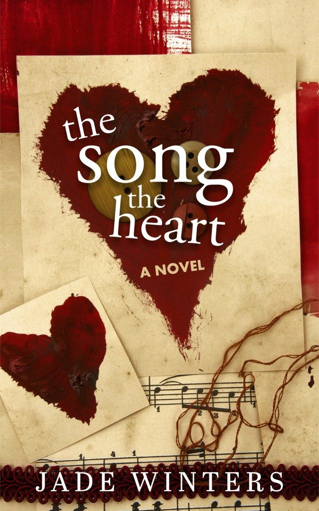 The Song, The Heart
