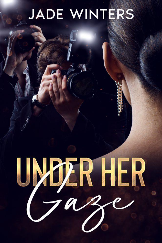 Under Her Gaze