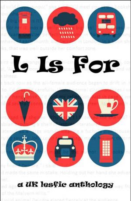 L Is For…